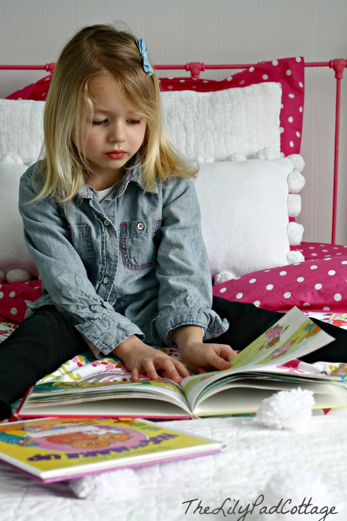 big-girl-bedroom-reading