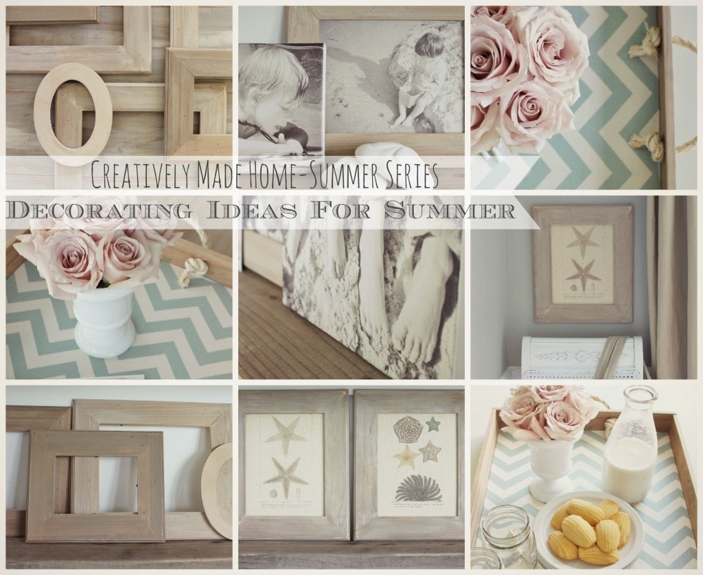 Creatively-Made-Home-Summer-Series-Decorating-Ideas-For-Summer-1024x837