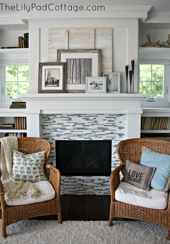 coastal cottage fireplaces fireplaces