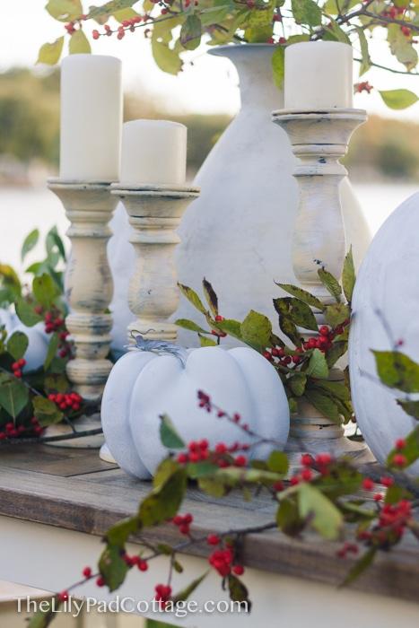 candlestick-table-decor