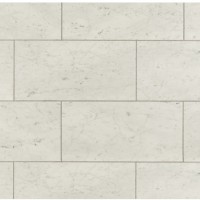 Marble tile BuildDirect