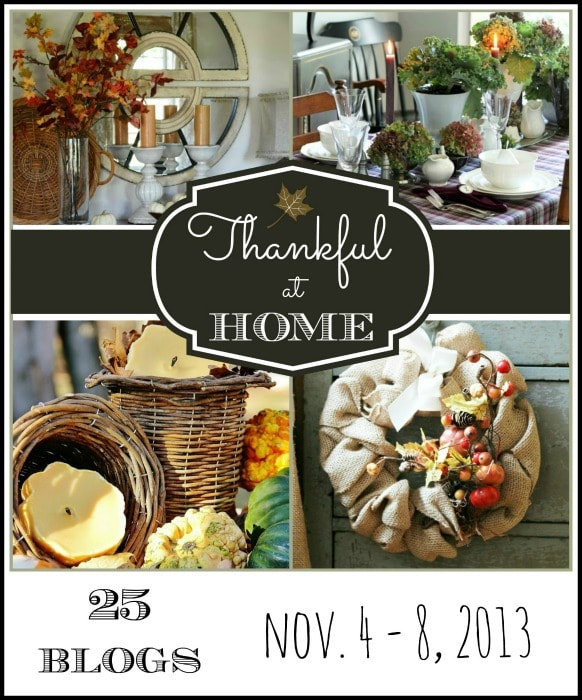 thankful at home dates v2 PNG-1