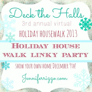 Jennifer-Rizzo-link-party-button-Holiday-300x300