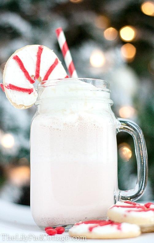 sugar-cookie-frozen-shake
