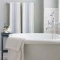 Coastal Bath Decor