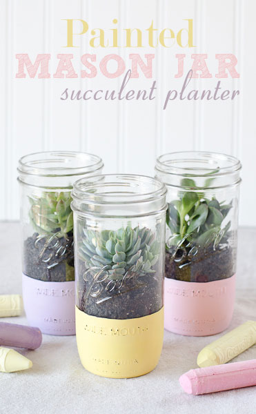 painted-mason-jar-succulent-planter-graphic