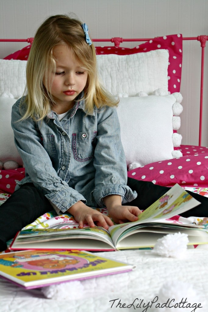 big-girl-bedroom-reading-682x1024