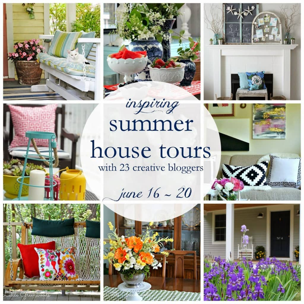 Summer House Tour button 1-2