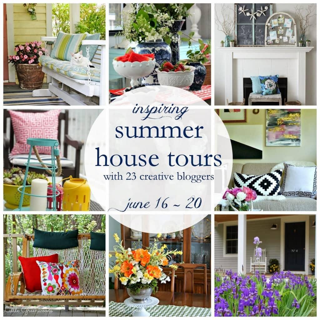 Summer House Tour button 1-2