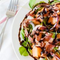 melon-proscuitto-salad-2