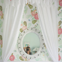 diy-no-sew-bed-canopy