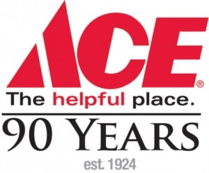 $200 Ace Hardware Giveaway