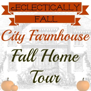 City-Farmhouse-Eclectically-Fall-300