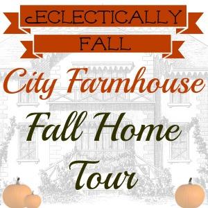 City-Farmhouse-Eclectically-Fall-300