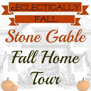 Stone-Gable-Eclectically-Fall-300