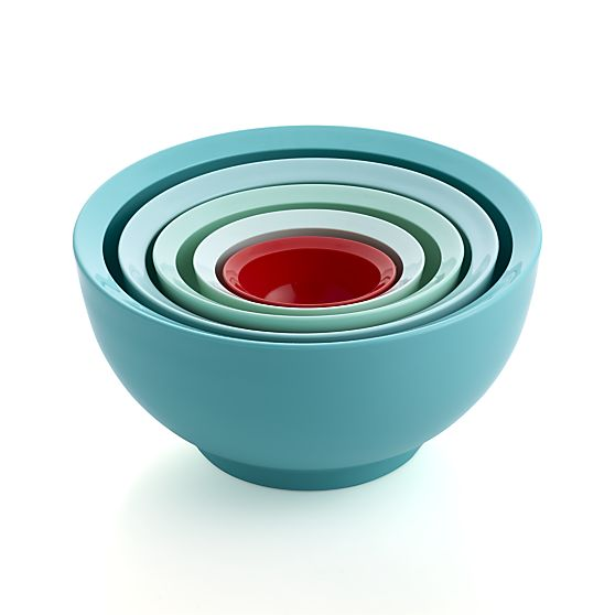 5-piece-nonslip-mixing-bowls