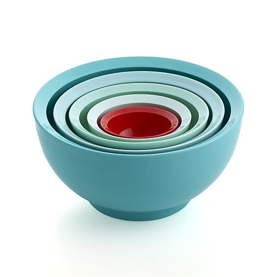 5-piece-nonslip-mixing-bowls