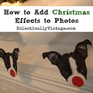 Christmas-Effects-Photos-Button