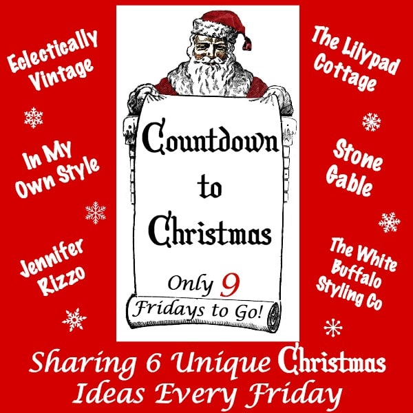 Countdown-to-Christmas-9-Fridays