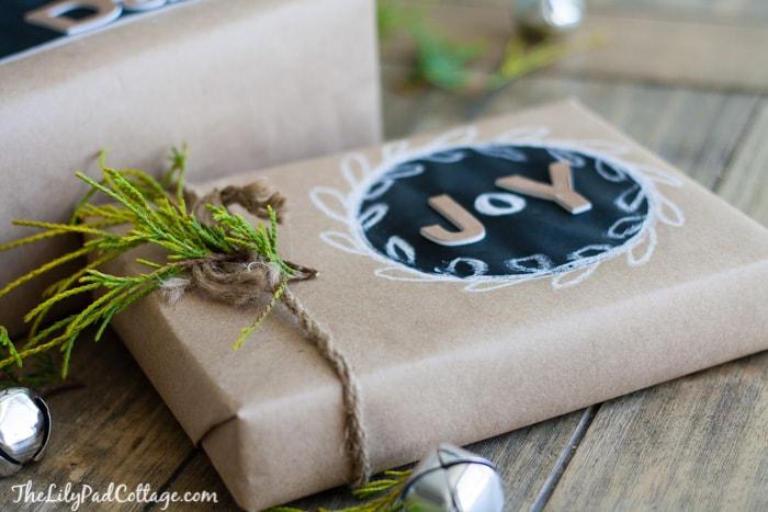 chalkboard-gift-wrap-11