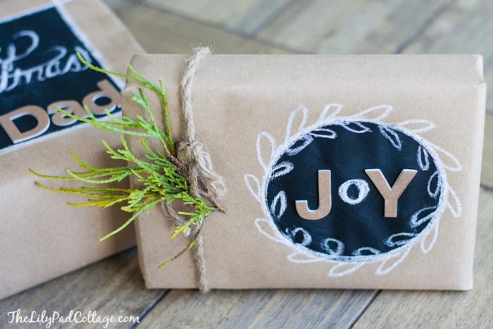chalkboard-gift-wrap-12