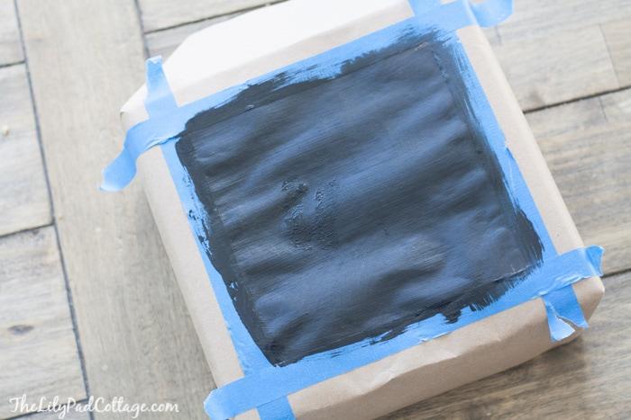 chalkboard-gift-wrap-8