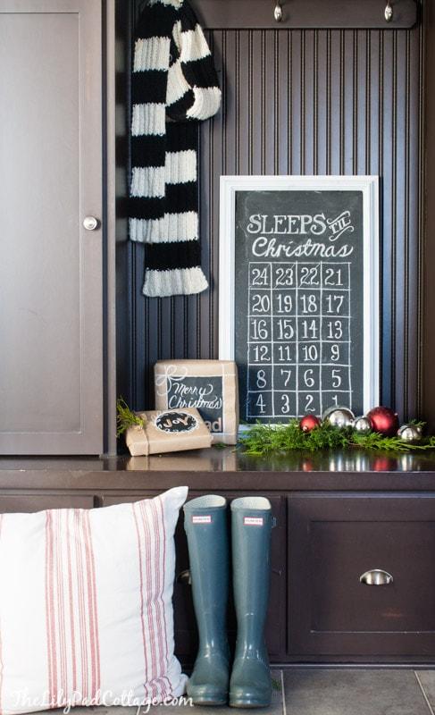 christmas-countdown-advent-7