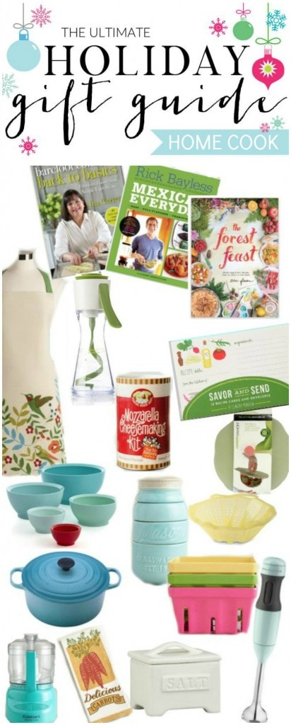 gift-guide-home-cook