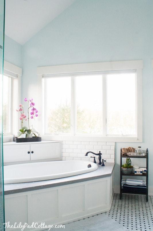 master-bathroom-decor-ideas-26
