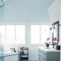 master-bathroom-decor-ideas-27