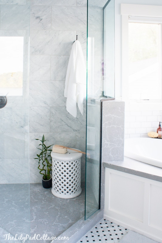 master-bathroom-decor-ideas-30