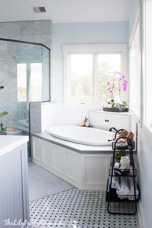 master-bathroom-decor-ideas-32