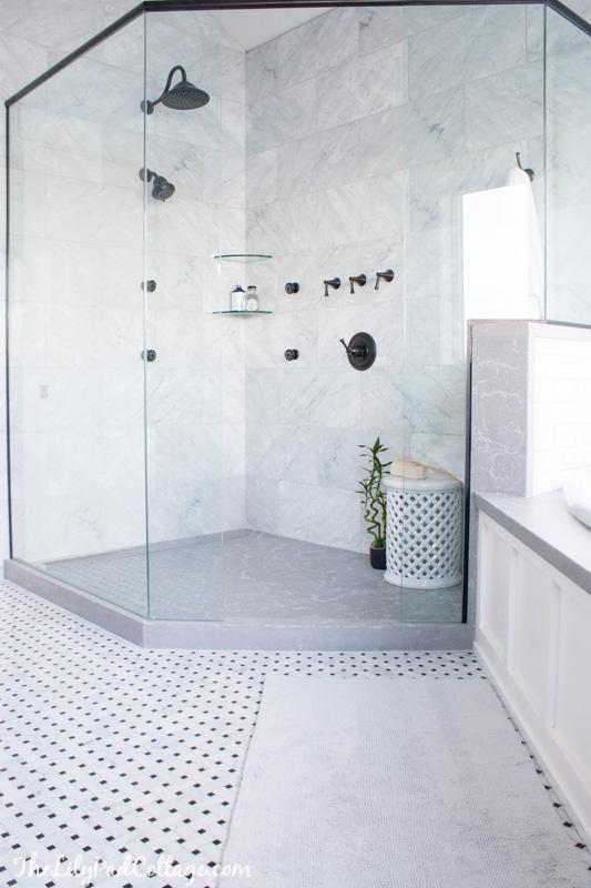 master-bathroom-decor-ideas-33