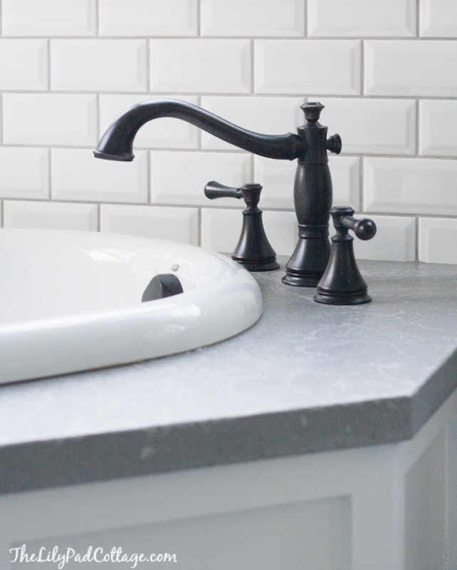 master-bathroom-decor-ideas-36