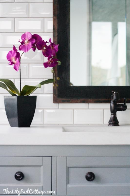 master-bathroom-decor-ideas-37
