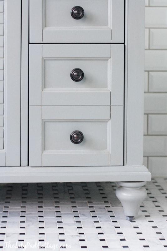 master-bathroom-decor-ideas-38