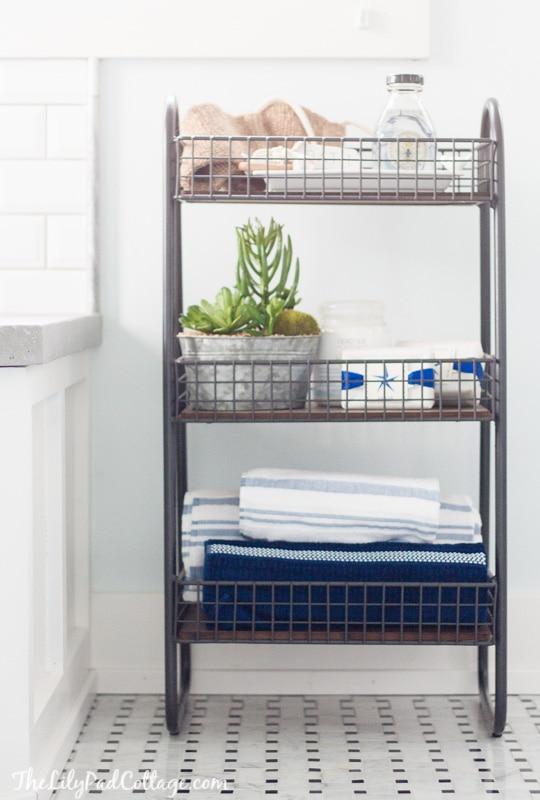 master-bathroom-decor-ideas-39