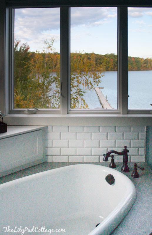 master-bathroom-decor-ideas-43