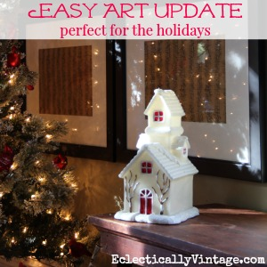 Easy-Art-Update-for-Holidays-button