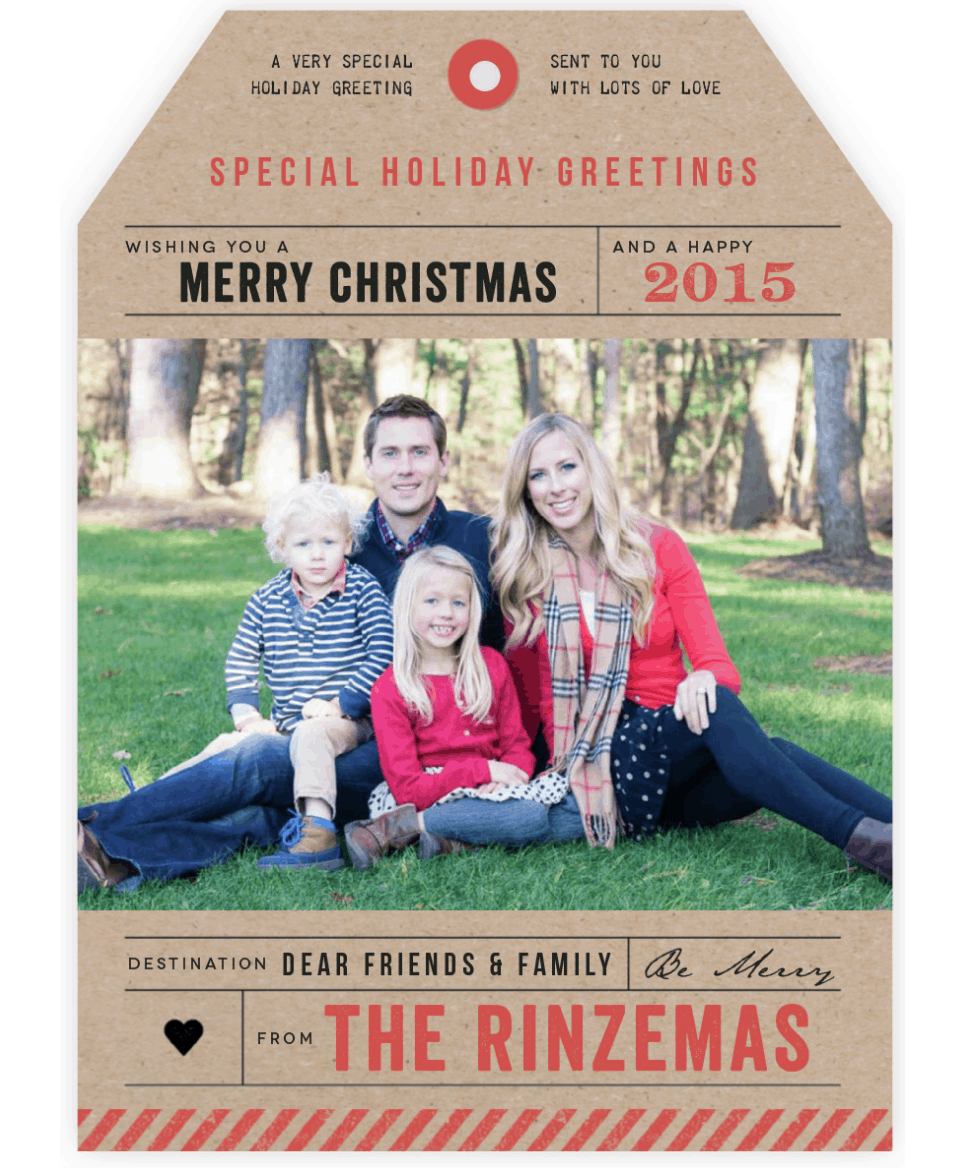 To acquire Family Great christmas card designs images pictures pictures trends