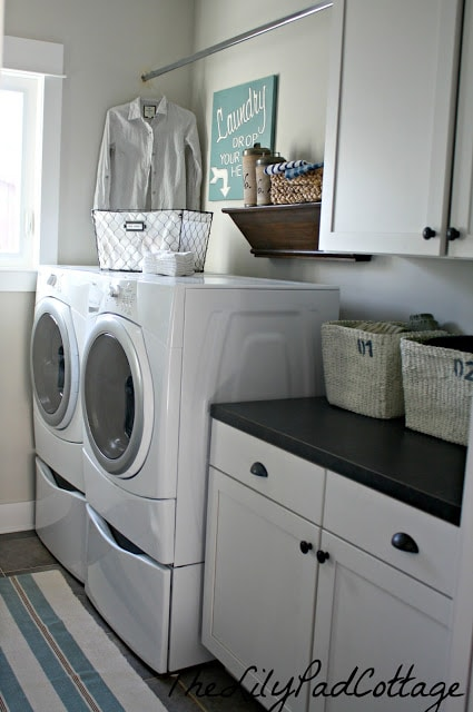 laundry-room-7-2