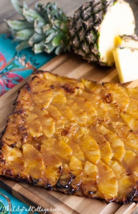pineapple-tart-5