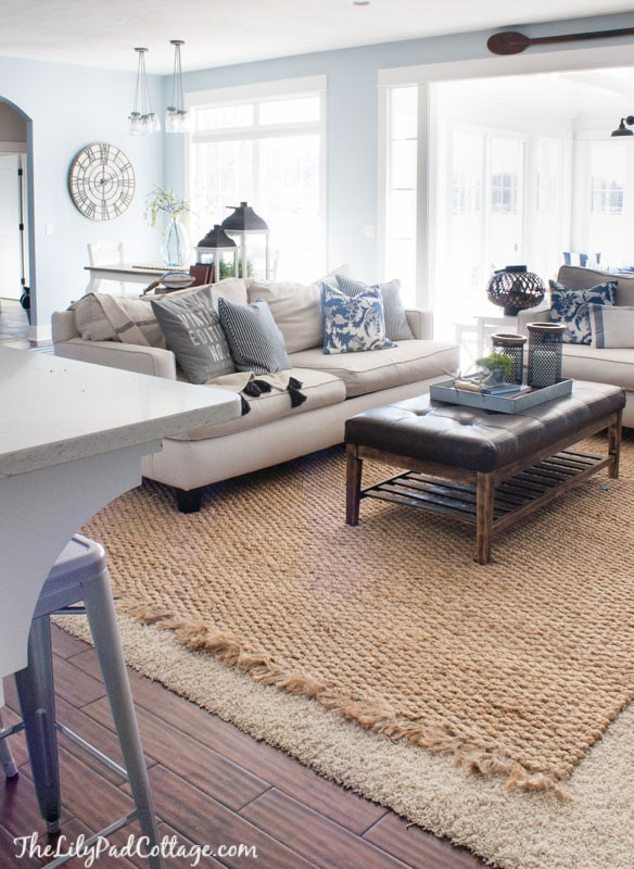 layered-jute-rugs-8