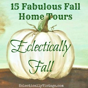 Eclectically-Fall-Home-Tours-600
