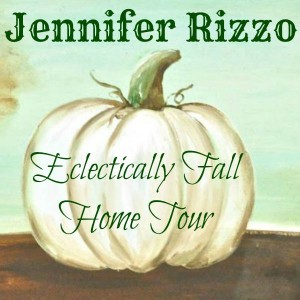 Jennifer-Rizzo-Eclectically-Fall-Tour