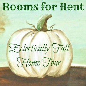 Rooms-for-Rent-Eclectically-Fall-Tour