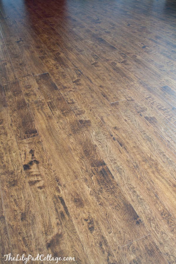 Lamton laminate reviews lamton santa maria 12 mm laminate Laminate flooring reviews 2016