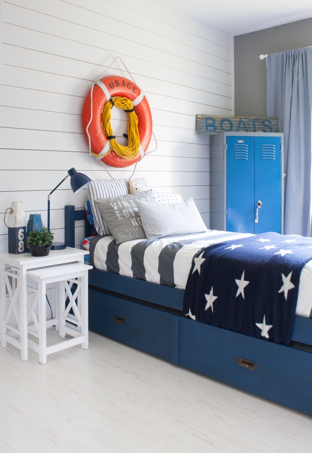 kids-room-decor-ideas-19