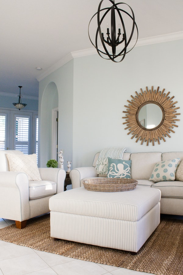 florida living room colors. coastal florida living room decor colors
