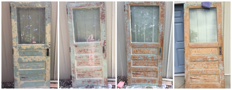 door-paint-stripping-tips